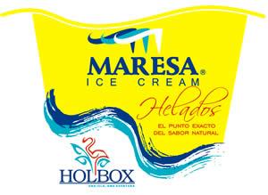 helados-maresa